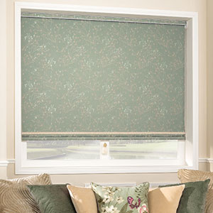 View our selection of Blinds