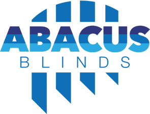 Abacus Blinds | Suppliers of Blinds in Maidstone