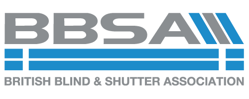 Abacus Blinds | Blinds in Maidstone | BBSA Child Safety